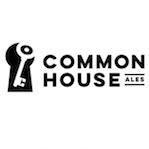 Commonhouse Ales