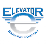 Elevator Brewing