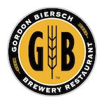 Gordon Biersch Columbus