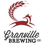Granville Brewing