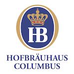 Hofbrauhaus Columbus Brewery