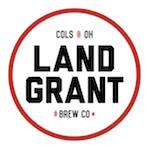 Land Grant Brewing