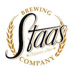 Staas Brewing