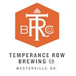 Temperance Row Brewing Uptown Deli