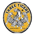 Three Tigers Brewing