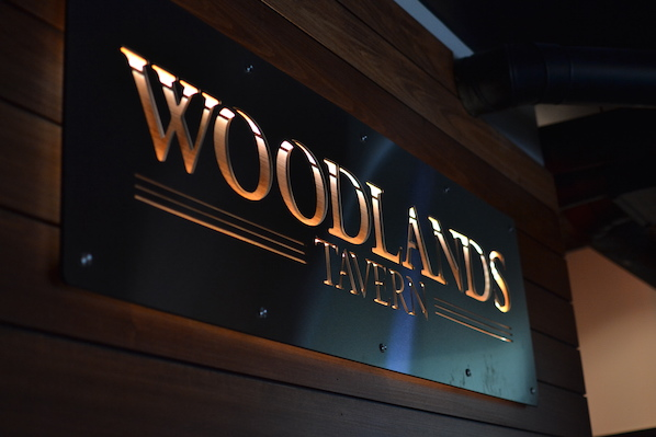 woodlands-tavern-grandview-heights-columbus