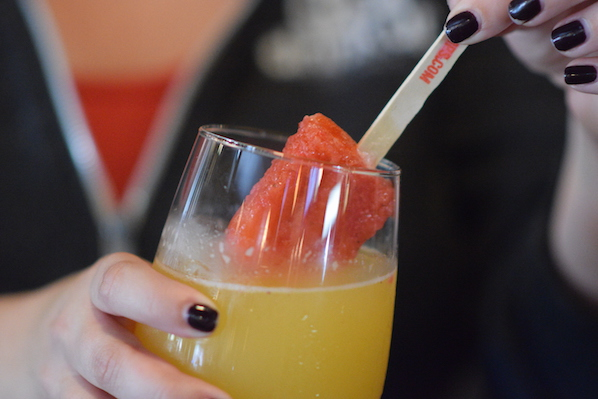 woodlands-tavern-popsicle-mimosa-brunch