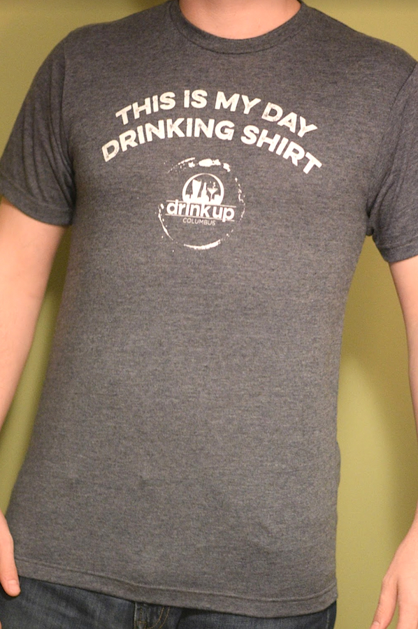 day-drinking-shirt