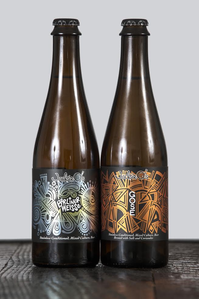 jackie-os-bottles