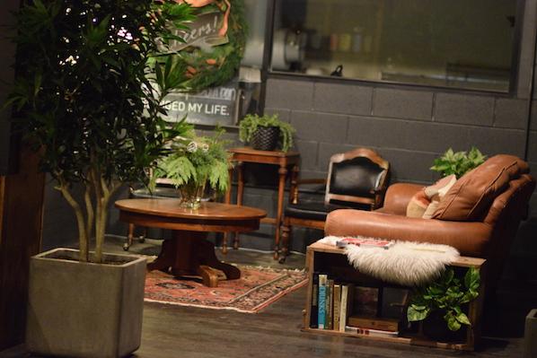watershed-bottle-shop-lounge
