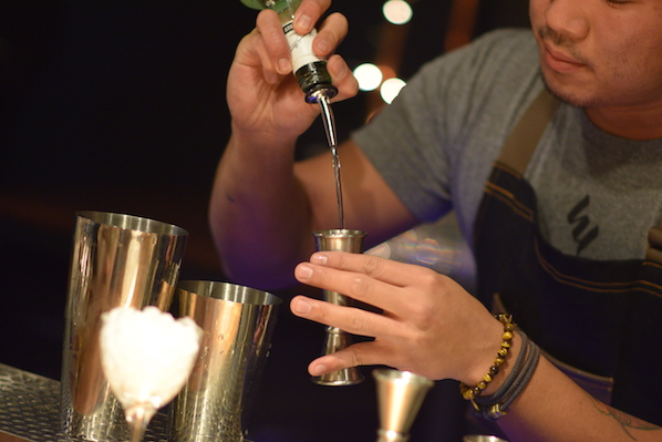 watershed-bartender-1