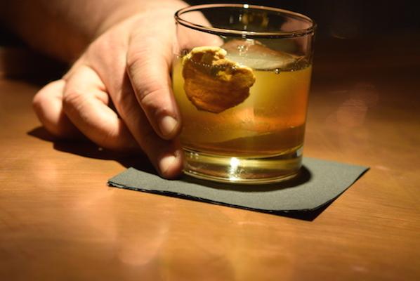 watershed-bartender-2