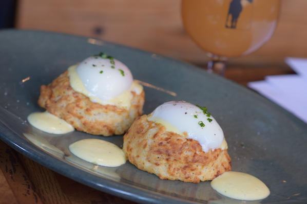 rockmill-tavern-brunch-biscuits