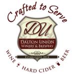 Dalton Union