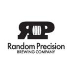RandomPrecision